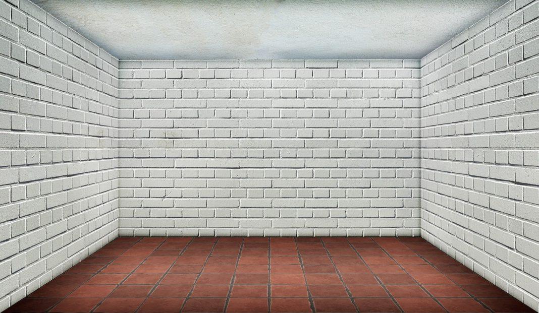 Tipuri de finisaje atipice pentru pereți interiori