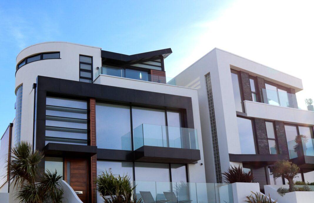 ABC-ul caselor moderne